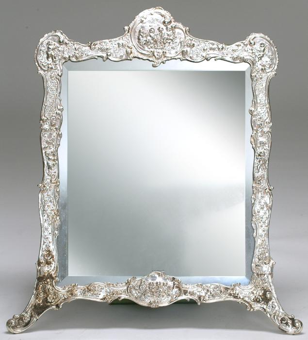 скачать зеркало торрент - фото 5